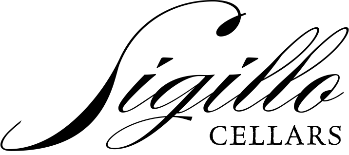 Sigillo Cellars